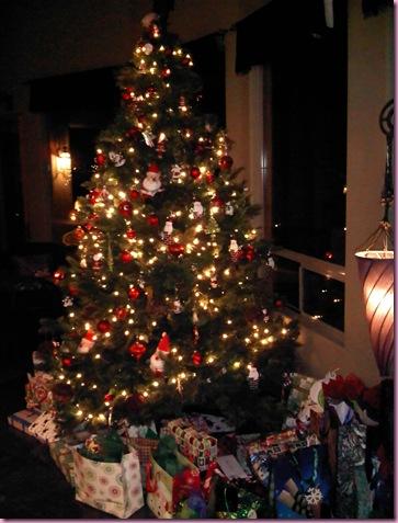 Christmas2 thumb