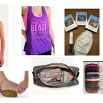 2012 Holiday Gift Guide with Cyber Monday Deals