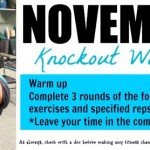 knockout workout.jpg