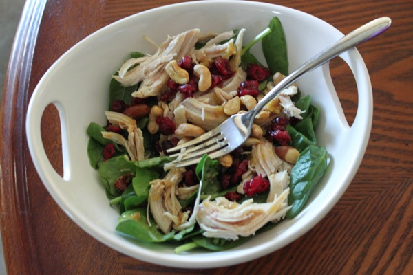 Salad 14