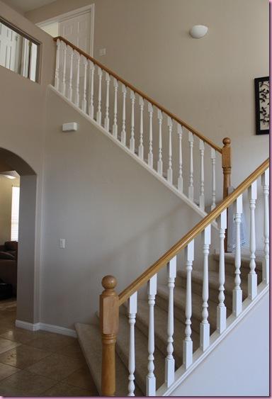 Stairs thumb