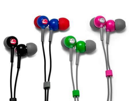 H2O Audio Flex All Sport Earbuds