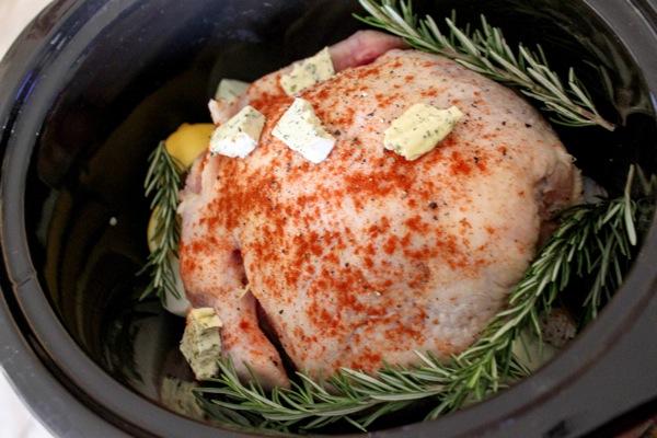Chicken  1 of 1