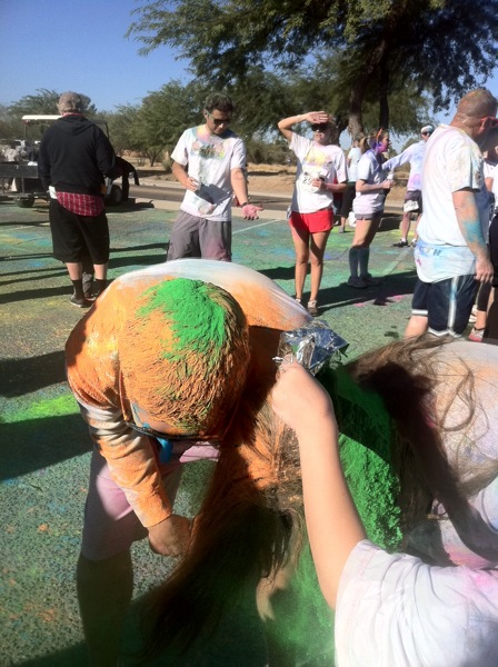 Colorvibe3