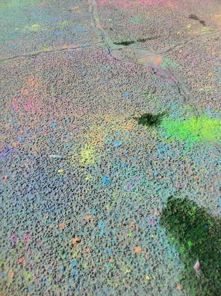 Colorvibe4