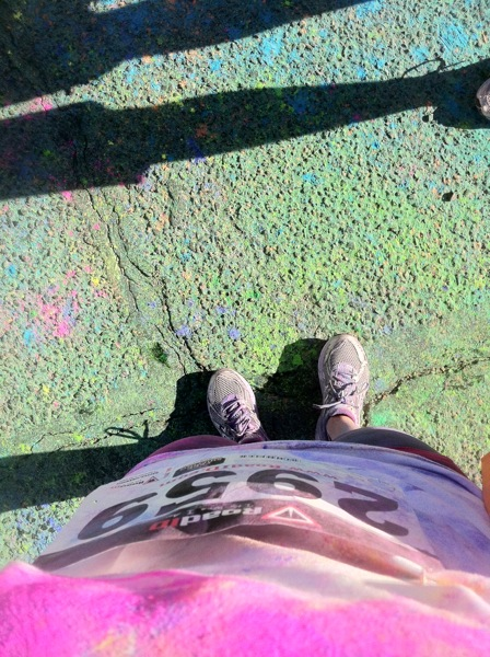 Colorvibe6