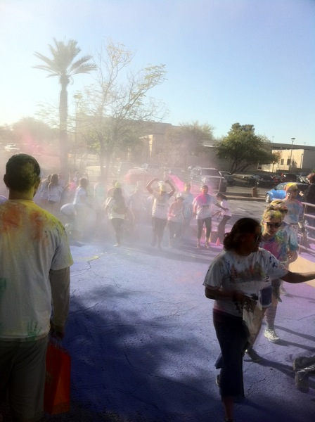Colorvibe8