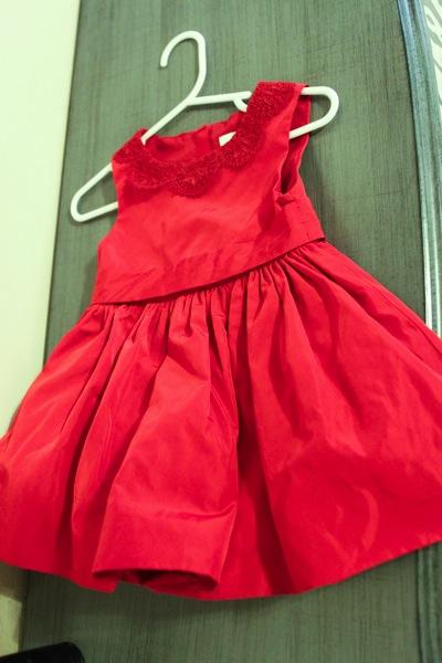 Dress  1 of 1