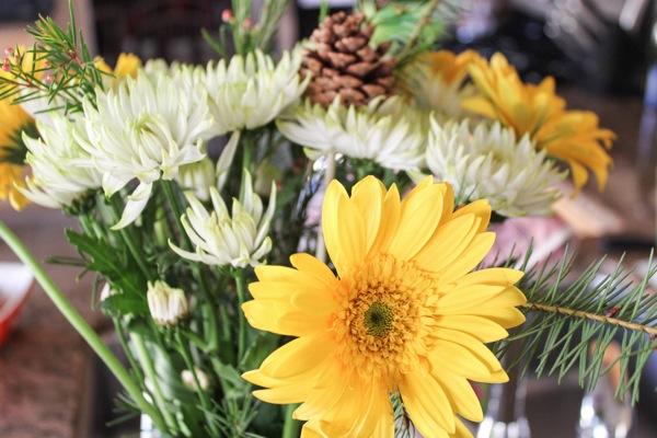 Flowers  1 of 1