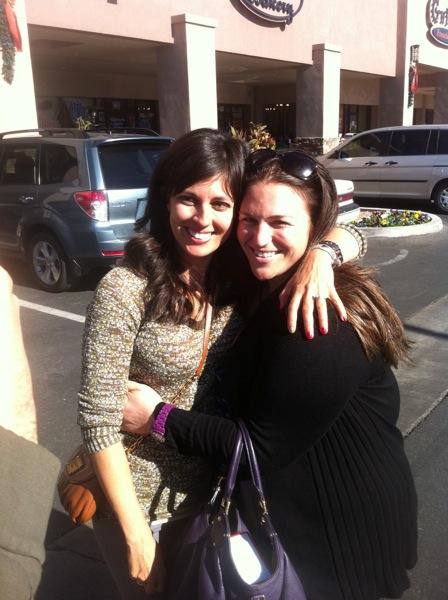 Me and lisa3
