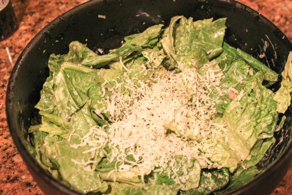 Salad  1 of 1 4