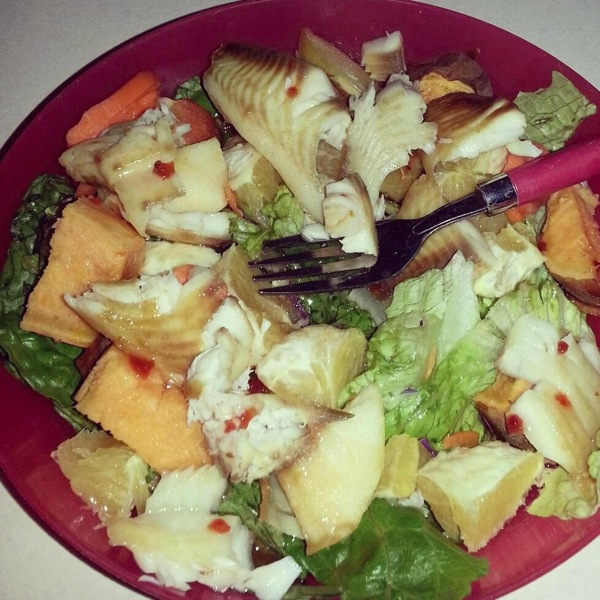 Saladbeast2