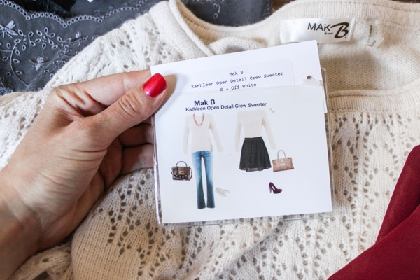 Stitch fix1  1 of 1 6