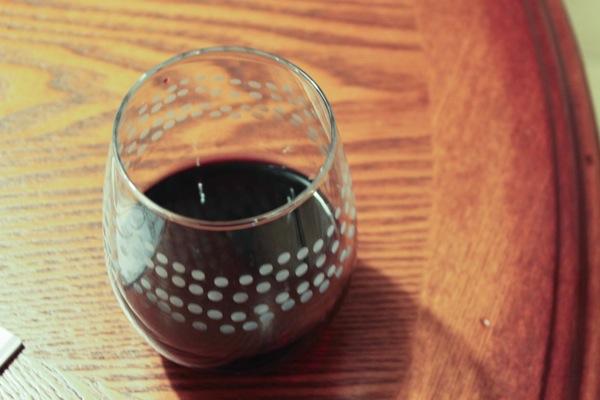 Wine  1 of 1 2
