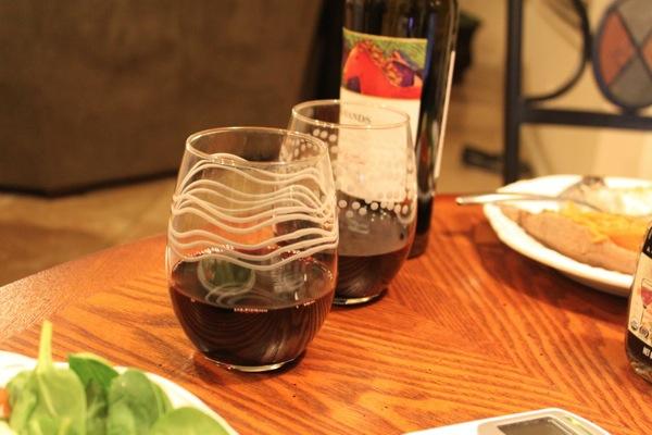 Wine  1 of 1 4