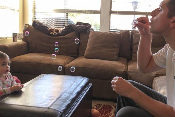 Bubbles  1 of 1 2