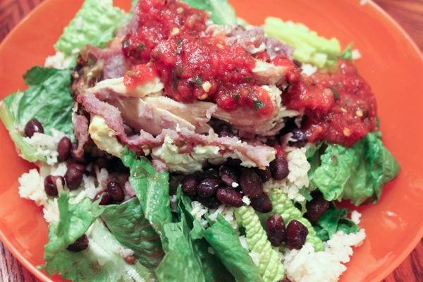 Enchiladas  1 of 1 2
