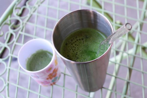 Juice  1 of 1 2