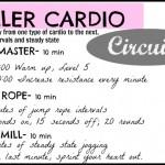killer-cardio-circuit.jpg