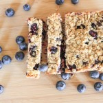 oat bars (1 of 1).jpg