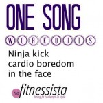 one song2