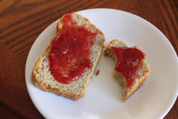 Paleo bread  1 of 1 2