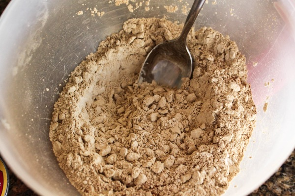 Protein pancakes  1 of 1 2