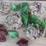 quinoa-muffins-1-of-1-3.jpg