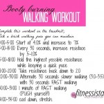 walking-workout1.jpg