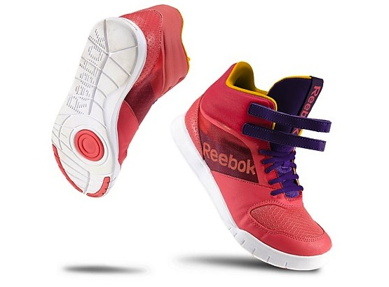 c5520f30a184 nike chaussures zumba
