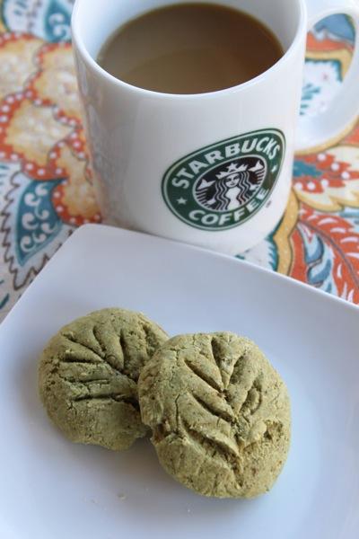 Cookies  1 of 1 2