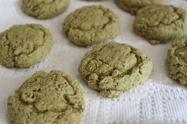 Cookies  1 of 1