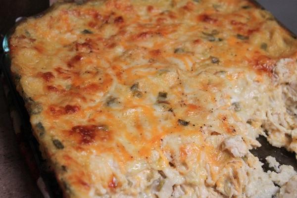 Enchilada  1 of 1