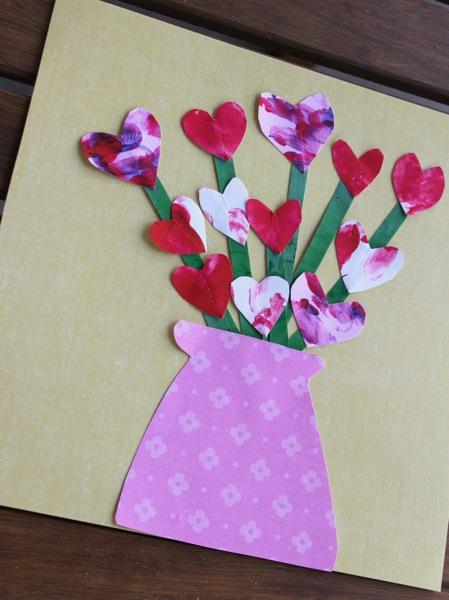 Valentine  1 of 1 2