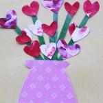 valentine (1 of 1)-3.jpg