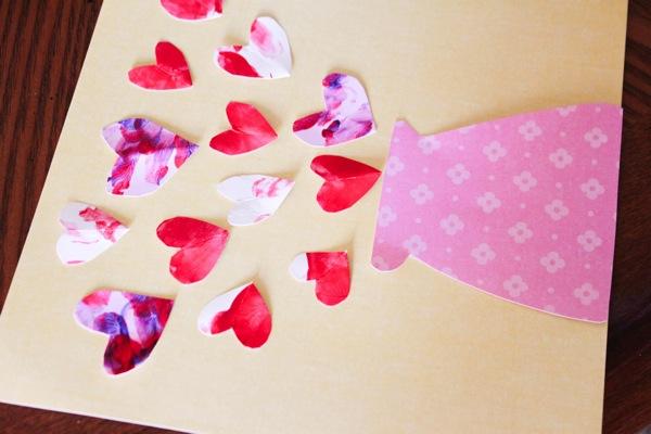 Valentine  1 of 1