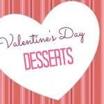vday-desserts.jpg