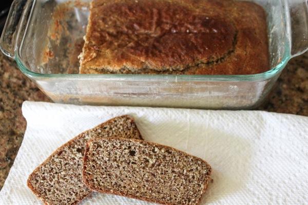 Bread  1 of 1 3