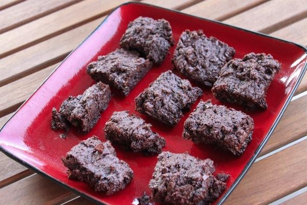 Brownies  1 of 1 2