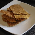 raw jalapeno crackers