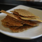 crackers-1-of-1-2.jpg