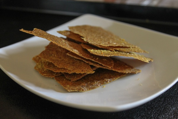 Crackers  1 of 1 2