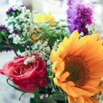 flowers-3.jpg