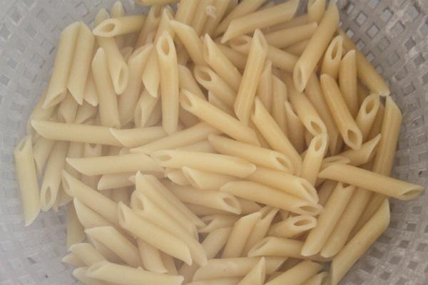 Pasta  1 of 1