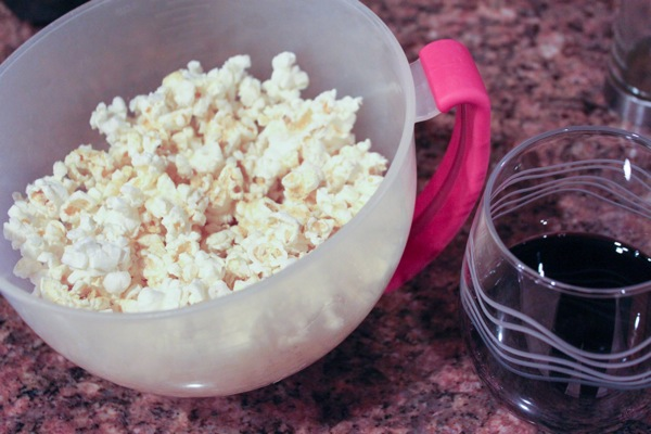 Popcorn  1 of 1 2