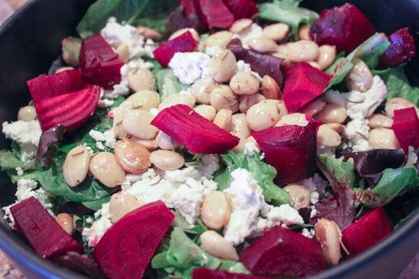 Salad  1 of 1 6