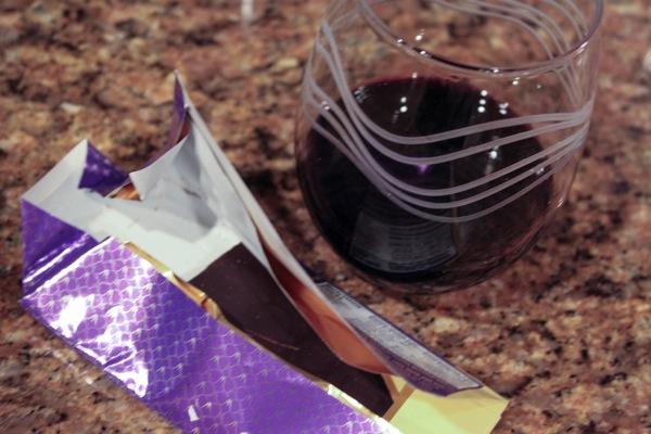Wine thirty  1 of 1