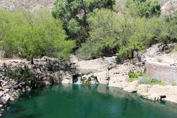 Lake  1 of 1
