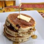 pancake-1-of-1-3.jpg
