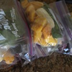 smoothie-packs-1-of-1-2.jpg